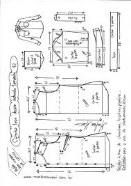 Truck Diagram Parts 1969 Ford F100 Original Jeep Cherokee Body Parts ... 1969 Ford 391 Stock 138762 Engine Assys Tpi Ford Truck Instrument Panel Parts F100andrew C Lmc Truck Life 1971 F100 Parts Inside Door Panel N600 Wwwtopsimagescom Red Morning With Kc Mathieu Youtube The 7 Best Cars And Trucks To Restore Flashback F10039s New Arrivals Of Whole Trucksparts Or Lmc Removing The Tailgate Cleaning Garage 1973 Rebuild F600 F700 F800 8813 Cabs Papercraft Pickup Paper Model Ezumake