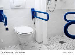 badezimmer altersgerecht umbauen