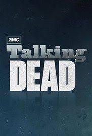Halloween 6 Online Castellano by Best 25 Watch Walking Dead Online Ideas On Pinterest Walking
