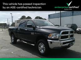 Enterprise Car Sales - Certified Used Cars, Trucks, SUVs For Sale ... 2010 Ford F150 For Sale Autolist Norfolk Virginia Used Commercial Truck Dealer Cargo Vans 2011 Chesapeake Va Area Toyota Dealer Serving New 72018 York In Saugus Ma Near Craigslist Pa Cars And Trucks Best Of Ad Dodge Vehicle Inventory Beach Center Of Car Dealership Fredericksburg Serving 2006 F250 Super Duty Crew Cab Lariat Pickup V8 Turbo Dsl 60l Banister Nissan A