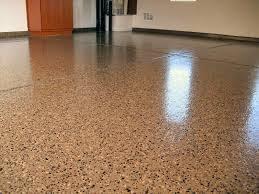Applying Polyurethane To Hardwood Floors Youtube by How To Apply Polyurethane On Hardwood Floors Youtube Beautiful