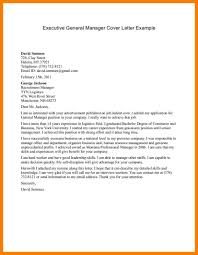 Resume Cover Letter Samples For Information Technology New