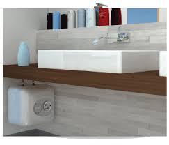 bosch mini tank water heaters point of use under sink water heaters