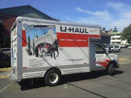Kent's Bike Blog: Our New Place In Eugene Truck Rental Denver Intertional Airport Budget Nc Uhaul Co Uhaul Neighborhood Dealer 41036 Big Bear Bl Moving Storage At 17th St Youtube Of Burien 13645 1st Ave S Wa 98168 651 Uhaul Reviews And Complaints Page 21 Pissed Consumer U Haul Stock Photos Images Alamy 2013 Hlights To The Small Town Sequim Rentals Companies Comparison Dirtbag Hack Rentavanlife Seattle Pick Up Wa West Midnightsunsinfo