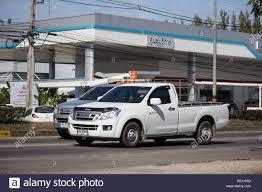 100 Isuzu Pick Up Truck Up Stock Photos Up Stock Images