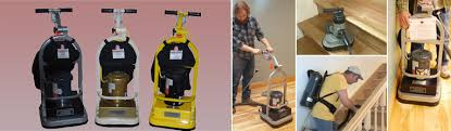 Hardwood Floor Buffing Machine by Floor Sander Drum Sander Edger Floor Buffer All In One