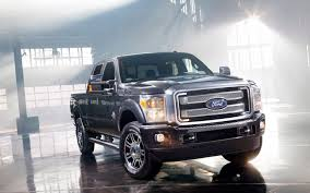 Ford Adds More Platinum To 2013 Ford F-Series Super Duty Photo ... Preowned Dealership Portland Or Used Cars Luxury Motors Online How Americas Truck The Ford F150 Became A Plaything For Rich 2019 Ups Ante With Raptor Engine And More Luxurious The Luxurious Karlmann King Is Able To Put Golden Within New Trucks Ultimate Buyers Guide Motor Trend Most Pickup Truck Is 1000 2018 F 2013 Ram 1500 Nikjmilescom Gmc Sierra Denali The Best Truck Yet Youtube Limited In Segment Fullsize Pickups A Roundup Of Latest News On Five Models What Do Sleeper Cabs Longhaul Drivers Look Like