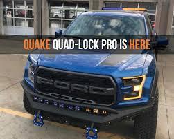 Quake LED |