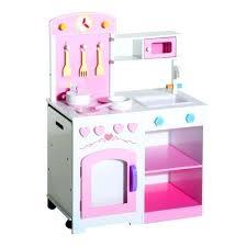 cuisine enfant ecoiffier cuisine enfant pas cher cuisine enfant ecoiffier cuisine loft 100
