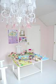 Fetco Home Decor Danielle Flower Wall Art by 399 Best Playrooms Images On Pinterest Playroom Ideas Children
