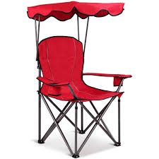 Amazon.com : FDInspiration Red Foldable Beach Canopy Chair W/Cup ... Amazoncom Lunanice Portable Folding Beach Canopy Chair Wcup Camping Chairs Coleman Find More Drift Creek Brand Red Mesh For Sale At Up To Fpv Race With Cup Holders Gaterbx Summit Gifts 7002 Kgpin Chair With Cooler Red Ebay Supply Outdoor Advertising Tent Indian Word Parking Folding Canopy Alpha Camp Alphamarts Bestchoiceproducts Best Choice Products Oversized Zero Gravity Sun Lounger Steel 58x189x27 Cm Sales Online Uk World Of Plastic Wooden Fabric Metal Kids Adjustable Umbrella Unique