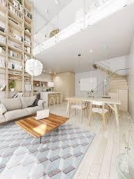 Pin By Design Dwellings On Bird Betsy Interior Design Interior