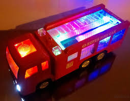 Amazon: WolVol Electric Fire Truck Toy With Lights, Sirens And Sound ... Fire Engine Visits Class Stream Huntley Primary School This Fire Truck Was Running Lights And Sirens She Still Managed Cjb 200e Wires Car Sirendc12v Emergency Vehicle Alarm La City Antique Hand Cranked Siren Youtube Firefighters Say Made By Federal Signal Cporation Best Wvol Electric Truck Toy With Stunning 3d Lights Sale Engine Sounds Of Changes Lackawanna County Refighters Pursue Hearing Loss Claims Against Siren Free Sound Effects And Sirens Aquariumwallsorg Amazoncom Choice Products Kids With