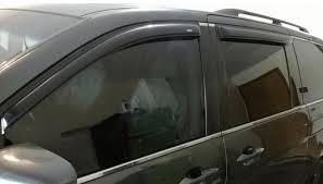 AVS Original Vent Visors - Get Fast & Free Shipping China Sun Shade Whosale Aliba Amazoncom Auto Ventshade 194056 Inchannel Ventvisor Window Top 7 Best Windshield And Shades Mycarneedsthis Summer Car Sunshade Curtain Side Rear Mesh Visor Shield Oxgord Casx02 Universal Open Air Screen Cover Tapeon Outsidemount Visors Rain Guards Wind Truck Sun Visit To Buy Alinum Shrinkable Blind Weathertech Vent Deflectors 04 Silverado Youtube 8 Deflectors For Your 2018 Care 2pcs Black Sunshades 14 Honda Ridgeline Smoke Tint Shade Perfect Fit Weather