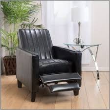 Inada Massage Chair Ebay by Recaro Office Chair Ebay Chairs Home Decorating Ideas Hash