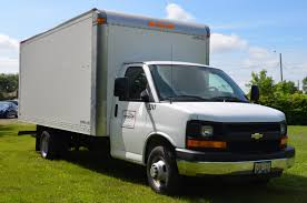 17 FT CUBE VAN – Pencar Sales Rentals & Leasing Rubbermaid Commercial Products 20 Cu Ft Cube Truckrcp4619bla Ford E350 1988 Cube Truck For Gta 4 E450 Hi Cube Box Truck Chevrolet G30 Truck 5 New 2017 Cutaway 12 Ft Dura Frp Body Chassis In Dome Lid Direct Office Buys Gta5modscom Belegant Van Wrap Fierce Wraps Surgenor National Leasing Used Dealership Ottawa On K1k 3b1 24 Wpower Liftgate Southland Intertional Trucks Production Grhead Production Rentals