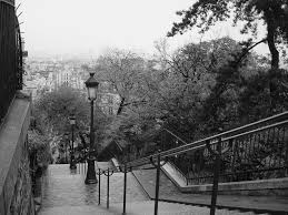 the world s best photos of montmartre and re flickr hive mind