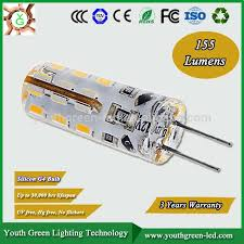 g4 led bulbs g4 led bulbs suppliers and manufacturers at alibaba