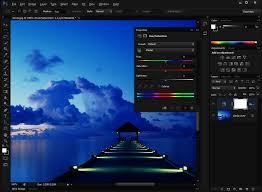 Adobe shop CS6 Software Downloads