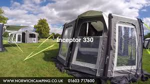 Sunncamp Inceptor Air Plus Awning 2017 - YouTube Sunncamp On Caravan Awnings Sunncamp Swift 390 Air Awning 2017 Buy Your And Camping Platinum Ultima Awning In Blackwood Caerphilly Lweight Awnings Inflatable For Caravans Rotonde 350 Frame Mirage Size Bag Containg New Curve Ultima Super Deluxe Porch