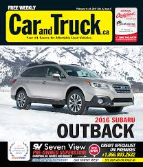 Check Out The #wheels And #deals In This Weeks #free Issue Of ... Otr January 2018 By Over The Road Magazine Issuu Truck Driving Archives Truckanddrivercouk 0915 Auto Cnection 1989 Dodge Dakota Se Convertible Going Topless Photo Image Gallery Free Driving Schools In St Louis Mo Gezginturknet Looking For Magazines Are Pictures Of This Van Feeling Free March Poster February Edition 103 See Our Posters At El May 1979 Kenworth Ad 05 Ordrive Album June 1980 Intertional Eagle Brougham 06 Truck Custom Rigs 1972 Ford F100 Bumpfreerolled Rear Blue Oval 67 To 72