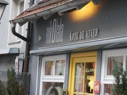nikolala konstanz restaurant bewertungen telefonnummer