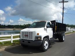 Dump Trucks For Sale - Truck 'N Trailer Magazine Lance Truck Camper Rvs For Sale 686 Rvtradercom 2019 Western Star 5700xe Columbus Oh 5001055566 Michigan Trader Welcome Bucket Trucks Used Cars Greenville Pa Gordons Auto Sales Hunting Fding The Value Of A Commercial Tiger General 1950 Chevrolet 6400 Series Xenia 112155048 Us Funding Parking Iniative Tank Transport Driving New Castle School Of Trades Plumber Sues Auctioneer After Truck Shown With Terrorists Cnn