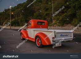 Chevrolet Truck 1941 Parking Seaside On Stock Photo (100% Legal ... Gmc Automobile Wikiwand 1941 Chevrolet Truck Bballchico Flickr Front Of Chevrolet Pickup My Pictures Pinterest Directory Index Gm Trucks1941 Truck Id 29004 Pickup Sold Youtube Panel This Vehicle Very Nice The Wood Siderail Are A By Themightyquinn On Deviantart Gateway Classic Cars 760det