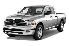 2012 Ram 1500 Reviews And Rating | Motor Trend 2005 Dodge Ram Daytona Magnum Hemi Slt Stock 640831 For Sale 2006 1500 Big Horn 57l Hemi 44 14900 Anchorage 2011 Dyno Youtube Histria 19812015 Carwp Feb 2018 2014 57 Mbrp Catback Exhaust Locally Video Find Hemipowered Gets Supercharged Used Car Pickup Costa Rica 2009 Dodgeram 2012 Reviews And Rating Motor Trend Truck Auto Express 2008 Dodge Ram 4x4 All About Cars 2017 67 Reg Laramie Crew Cab
