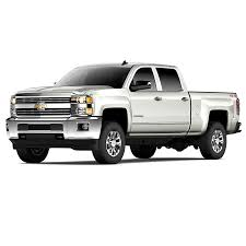 100 Chevy Silverado Truck Parts 2018 2500 HD Kendall At The Idaho Center Auto Mall