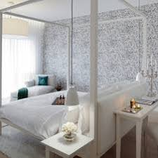 schlafzimmer richtig gestalten