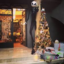Nightmare Before Christmas Themed Room by 149 Best Halloween 2016 Nightmare Before Christmas Images On