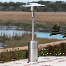 Gardensun Patio Heater Cover by Decoration Ideas Favorable Decoration Plan For Exterior Design
