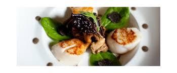 cours de cuisine limoges cours de cuisine limoges 5 cours de cuisine à limoges dudew com