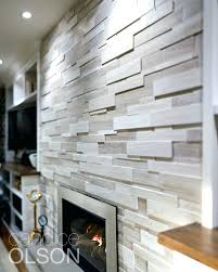 indoor wall fireplace modern fireplace tile ideas best design