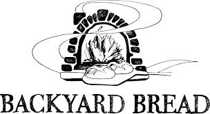 Backyard Bread