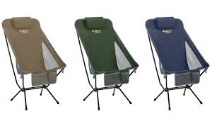 setting up an oztrail compaclite voyager chair fcb cvoy c youtube