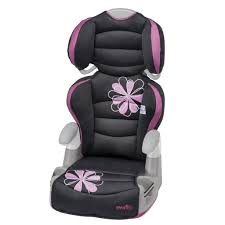 Top Ten Sellers – Booster Car Seats 2015 | Authentic Carolina Rocking Jfk Chair Pp Co Great Cdition Evenflo Journeylite Travel System In Zoo Friends Baby Kids My Quick Buy For Visitors Shop Evenflo Vill4 4 In 1 Playard Grey Online Riyadh Quatore High With Recling Seat Baby Standing Activity Table Bp Carl Mulfunctional Shopee Singapore 14 Newmom Musthaves No One Tells You About Symphony Convertible Car Porter Online At Graco Contempo Pears Exsaucer Jumperoo And Learn Activity Centre Safari