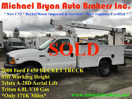 Michael Bryan Auto Brokers Dealer# 30998 1990 Telsta T40c Boom Bucket Crane Truck For Sale Auction Or 2002 Chevy C3500 Hd Telsta A28d 34 Wh No Reserve A28d Wiring Diagram I Need 26 Images Terex Telect Download Diagrams Bucket Hydraulic Fluid Tank 15000 Need A Wiring Schematic For 28 Ft Telsta Bucket Truck First Gen Electrical Info Thread Image Gallery Rental Frederick Md Baltimore Rentalsboom 28c Trusted