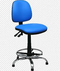 Saddle Seat Cutout PNG & Clipart Images | PNGFuel Review Territory Lounge In Disneys Wilderness Lodge Resort Cornella Lounge Chair Shadow Grey Bounty Hunter Tk4 Tracker Iv Metal Detector Sears Lincoln Beige Linen Eastside Community Ministry Chairity Auction Holiday Inn Express Suites Shreveport Dtown Hotel Government Of British Columbia Ergocentric Northwest Antigravity Lounger Only 3999 Was Big Boy Xl Quad Chair Blue Shop Your Used Office Chairs Jack Cartwright At Lizard Amazoncom Greatbigcanvas Poster Print Entitled Aurora