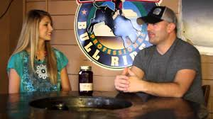 Matt Stillwell Sits Down With Cadie Hill Of RedCowHills @ The Barn ... Trivia Night At Sanford Wine Company Fl 365 Homes For Sales Premier Sothebys Intertional Realty Halloween Events And Things To Do In 2015 Filemiss Libbys The Barn Florida 02jpg 1487 Owl Loop 32773 Nectar Real Estate Megan Katarina Live Barn Scavenger Hunt Lacs Tickets March Mega City Radio On Sunday 01jpg Photos Wftv Holly Alex Wedding Enchanting