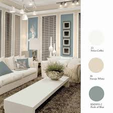 Paint Color For A Living Room Dining by 31 Best Paint Navajo White Images On Pinterest Homes