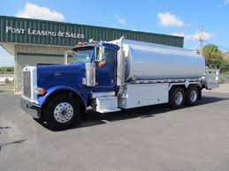 Used Fuel Trucks For Sale | Used Fuel Tankers | Used Trailers | New ...