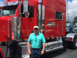 Lease Purchase A Semi Truck, | Best Truck Resource Lease Purchase Program Bisson Transportation Cowan Systems Llc Alberta Truck Trailer And Fancing Semi Companies Best Resource Inventory Quality Class A Trucking Jobs My Way Semi Truck Lease Purchase Contract Top 11 Trends In Rti Programs Or Should You Buy Agreement Drive For Its All About The Service