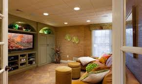 ceiling stunning t bar ceiling suspended ceiling section google