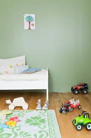 chambre enfant vert résultat de recherche d images pour chambre enfant jaune vert