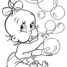 Free Coloring Games Download AZ Pages