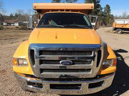 2010 Ford F-750 Xl Super Duty Single Axle Dump Truck In ... Used Trucks For Sale Tow Recovery Trucks For Sale American Luxury Custom Suvs Lifted Ford F350 In Missippi For On Buyllsearch Dump Truck Fancing Companies As Well Load Of Dirt Also 1974 Chevrolet Blazer Sale Near Biloxi 39531 Gmc Food In Rocky Ridge Jeeps Sherry4x4lifted Cars Pascagoula Ms Midsouth Auto Marshall Dealership Pladelphia