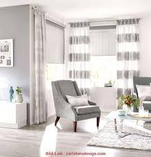 gardinen wohnzimmer ideen friedlich gardinen wohnzimmer