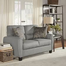 100 Latest Couches The Top 5 Sofa Styles For Your Home Overstockcom